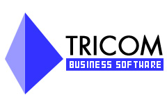 Tricombs.it